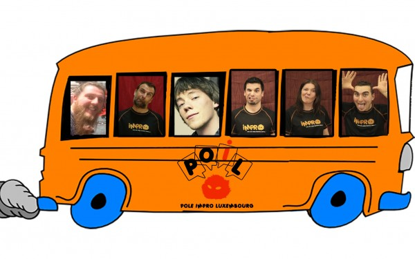 orange-school-bus-Poil